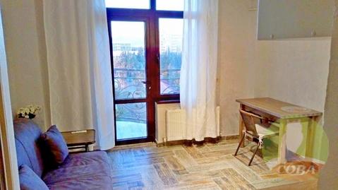 Продажа квартиры, Сочи, Ул. Белорусская - Фото 3