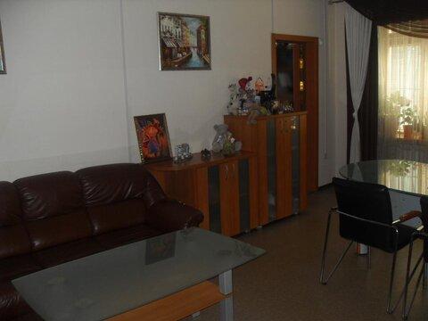 Офис, 157,6 кв. пр. Ленина - Фото 3