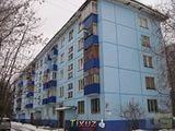 Сдам 2х ком.квартиру в г. Солненогорске, ул. Дзержинского 22 - Фото 2