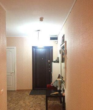 Продам 3х комнатную квартиру ул.Обручева,6 - Фото 3