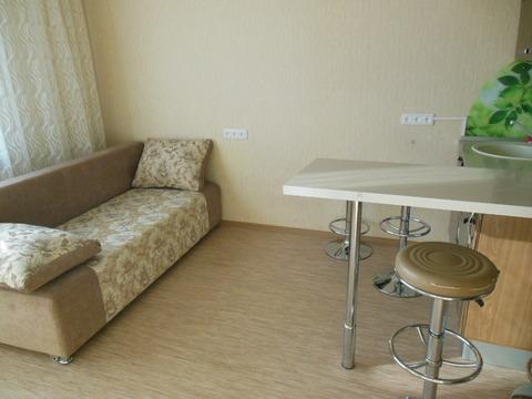 1-комнатная квартира в районе Сибирской ярмарки, дк Энергия, пл.Калинина - Фото 2