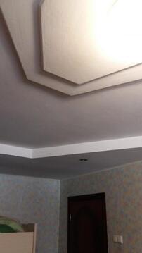 Продам комнату в 2-к квартире, Подольск город, Пахринский проезд 7 - Фото 5