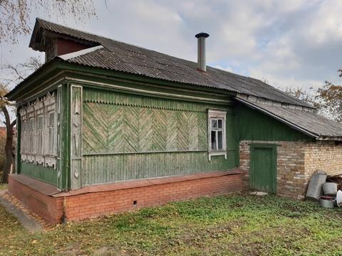 Жилой дом на первой линии Егорьевского шоссе! Отличный вариант! - Фото 2