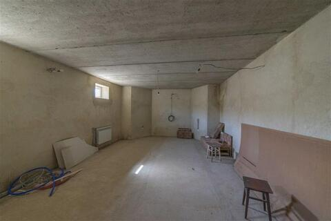 Продается дом (коттедж) по адресу с. Казинка, ул. Матросова 23а - Фото 1