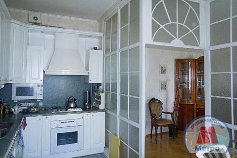 Квартира, ул. Некрасова, д.45 - Фото 5
