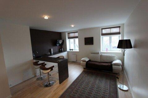 Продажа квартиры, Купить квартиру Рига, Латвия по недорогой цене, ID объекта - 313137707 - Фото 1