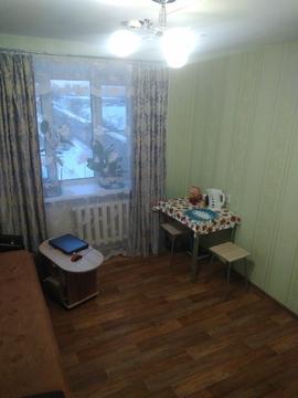 Продается комната 14 м2. ул Нефтяников 3.к.2 - Фото 3
