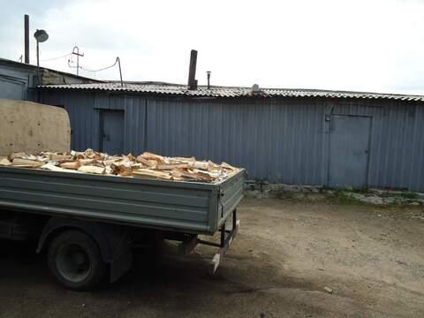 Продам склад от 94 кв.м Троицк - Фото 5