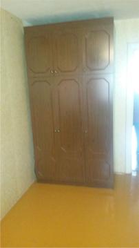 Аренда комнаты, Красноярск, Ул. Парашютная - Фото 2