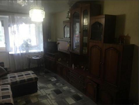 Аренда квартиры, Вологда, Ул. Можайского - Фото 1