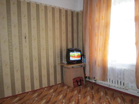 Объявление №64460624: Продаю комнату в 4 комнатной квартире. Алексин, ул. Маяковского, 103,