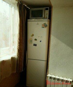 Аренда квартиры, Хабаровск, Ул. Островского - Фото 3