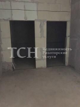 Псн, Пироговский, ул Рассветная, 1 - Фото 5