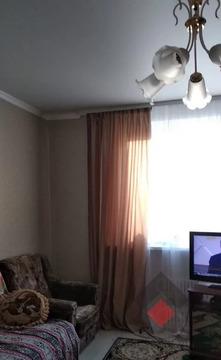 Продам 2-к квартиру, Кокошкино дп, улица Дзержинского 4 - Фото 5