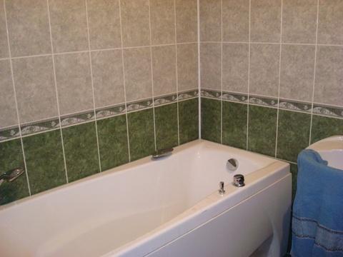 Продам дом в п. Хомутово, ул. 8 Марта - Фото 5