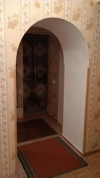 Продаю 2 комнатную квартиры Подльск - Фото 4