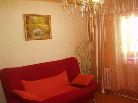Квартира ул. Щербакова 3 - Фото 1