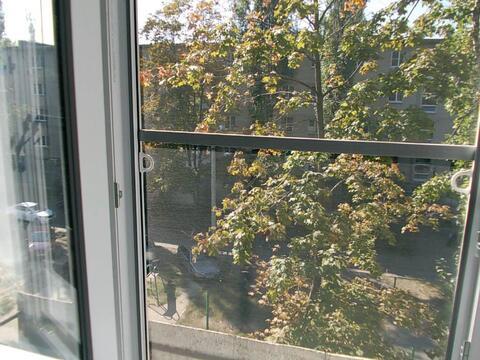1-ком. квартира в аренду, Юго-Западный, р-н Маршака - Космонавтов. - Фото 4