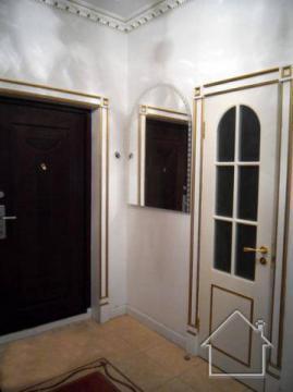 Квартира на проспекте Вернадского. - Фото 2