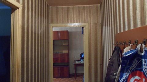 Продаётся 3-х комнатная квартира в городе Орехово-Зуево - Фото 2