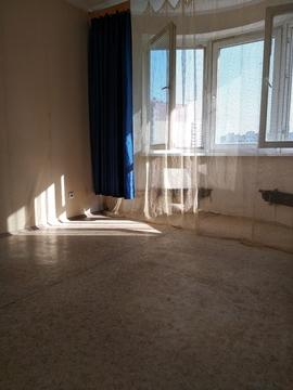 Продам 1-к квартиру, Одинцово Город, улица Чистяковой 84 - Фото 3
