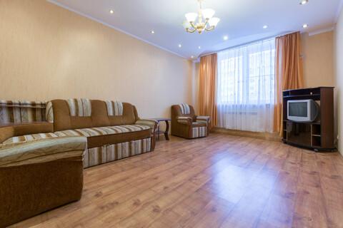 Продажа 1-комнатной квартиры в районе Мальково. - Фото 4