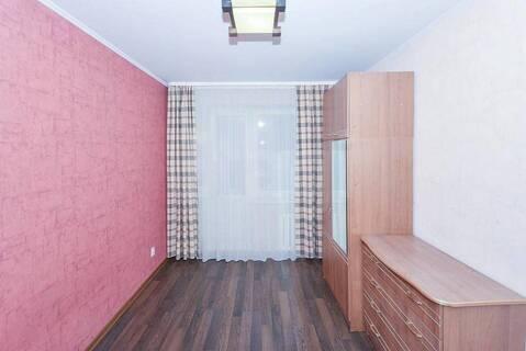 Продам 3-комн. кв. 65.5 кв.м. Тюмень, Федюнинского - Фото 4