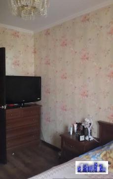 2-х комнатная пос Голубое Родниковая 3 - Фото 4