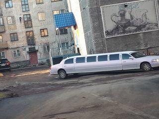 Аренда квартиры, Воркута, Ул. Парковая - Фото 1