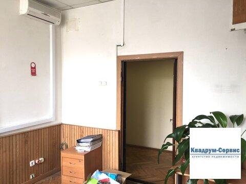Сдается в аренду офисное помещение, общей площадью 14,9 кв.м. - Фото 4