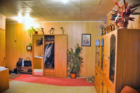 Продажа 3к квартиры 60.2м2 ул Удельная, д 8 (Широкая речка) - Фото 3