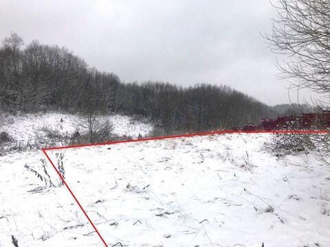 Участок 17 соток ИЖС в Шумилово, Суходольское озеро 500 метров, . - Фото 1
