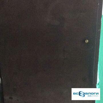 Продажа квартиры, Архангельск, Северной Двины наб. - Фото 4