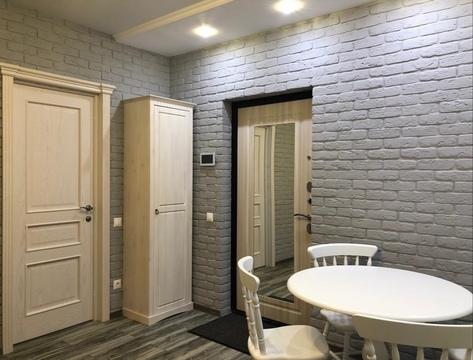Продам 1 к.квартиру в центре Краснодара - Фото 1