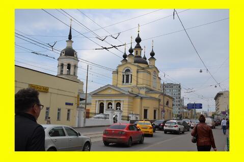 Снять квартиру метро Красносельская Александр - Фото 1