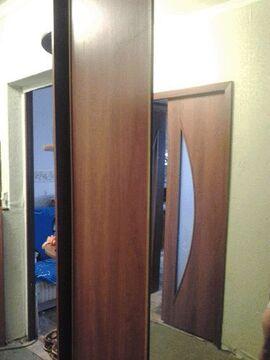 Продажа квартиры, м. Шипиловская, Ореховый проезд - Фото 4