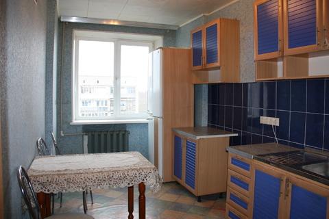 Сдаётся квартира в Тимоново, Солнечногорск - Фото 1