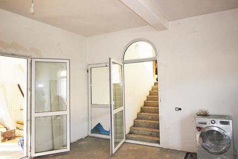 Продается дом, г. Сочи, Вишневая - Фото 5