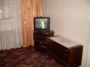 Аренда квартиры, Воронеж, Ул. Никитинская - Фото 1