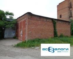 Продажа производственного помещения, Краснодар, Новороссийская 228 - Фото 4