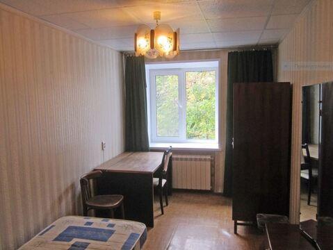Продам двухкомнатную квартиру у Волги - Фото 5