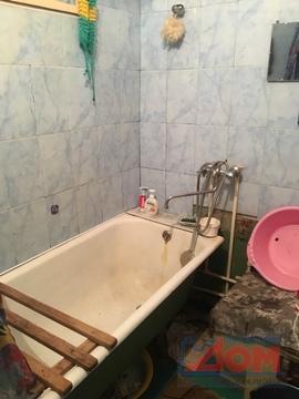 Комната в 2 кк Моченкова, 4 - Фото 5