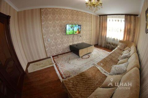 Продажа квартиры, Черкесск, Улица Умара Алиева - Фото 1