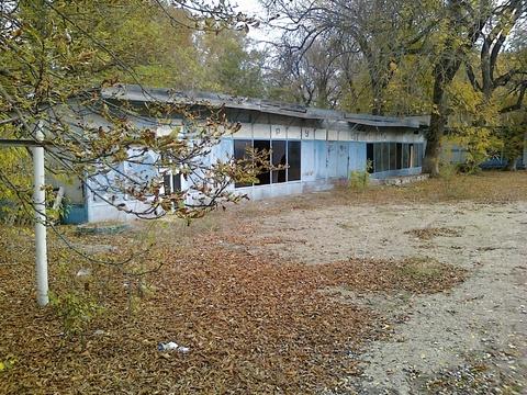 Продаётся бывший лагерь в Крыму «Горный ручей» участок 2,5762 га - Фото 2