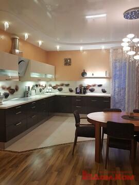 Продажа квартиры, Хабаровск, Ул. Калинина - Фото 3