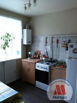 Квартира, ш. Тутаевское, д.53 - Фото 4