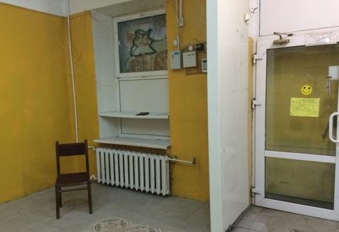 Торговое помещение 74 кв.м, Ковров - Фото 4