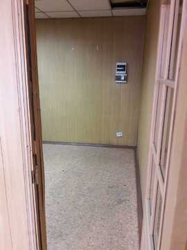 Офисное 2-комнатное помещение в Октябрьском р-не г. Иркутска 21 кв.м. - Фото 4