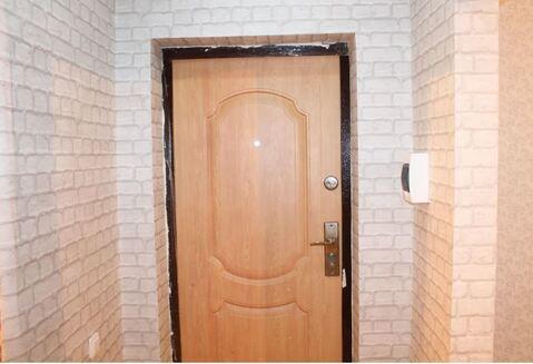 Продажа квартиры, Яблоновский, Тахтамукайский район, Бжегокайская . - Фото 5