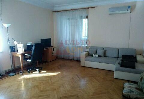 Продажа квартиры, Севастополь, Ул. Шелкунова - Фото 3